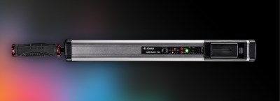 FOMEI LED BAR 17W incl. accu. NP-750 SONY
