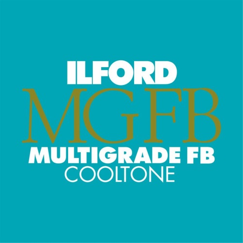 142x30m EI CC3 MGFBCT1 MULTIGRADE FB COOLTONE
