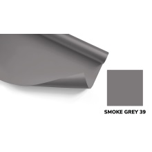 2,72X11M SMOKE GREY FOMEI