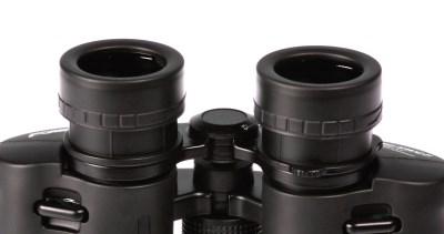 FOMEI 10x50  LEADER RWP SMC dalekohled 2