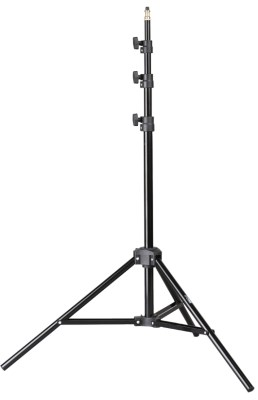 BASIC LS-222, lighting stand 0