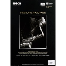Epson Traditional Photo Paper 61,0cm x 15m, C13S045055