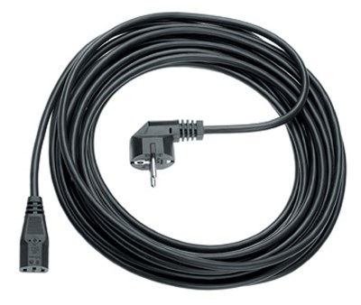 Power cable 10 m 0