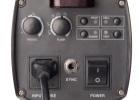 Digitalis 600/600, kit studiových blesků, FOMEI 1