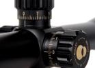 FOMEI 6-24x50 FOREMAN HTC PRO THC puškohled 2