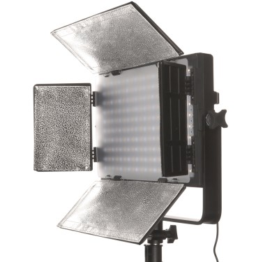 LED WIFI 100D/100D 1