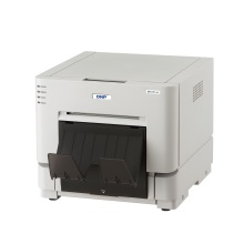 DNP DS-RX1 HS | Photoprinter