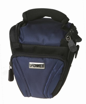 FOMEI Navy Blue 507 - bag  (Zoom) 0