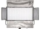 LED WIFI 100D/100D 2