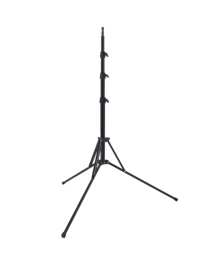 Master LS-6B, stand, max. 220 cm, 5 section