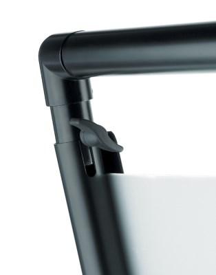 Big Table - 100, fotografický stůl s difuzní deskou, FOMEI 3